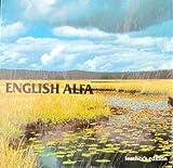 English Alpha Series 9780395285480