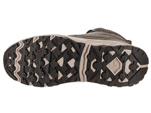 Grip Go 2 Hiking Shoe Skechers Chocolate Women's Trail q5wgFIf
