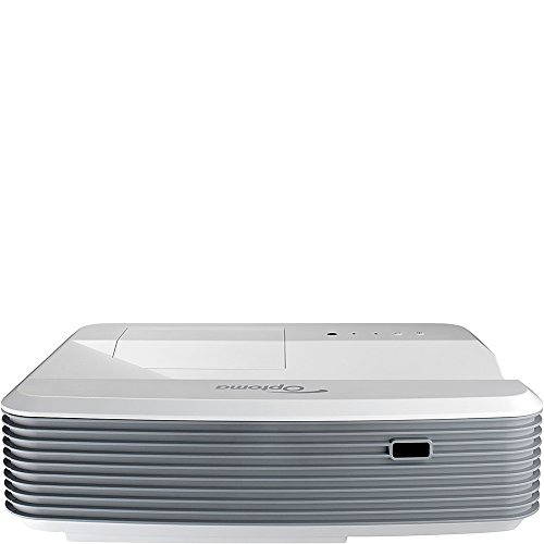 optoma-eh320ust-1080p-projector-white
