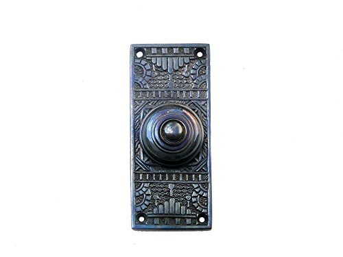 Victorian Vintage REPLICA electric hardware product image
