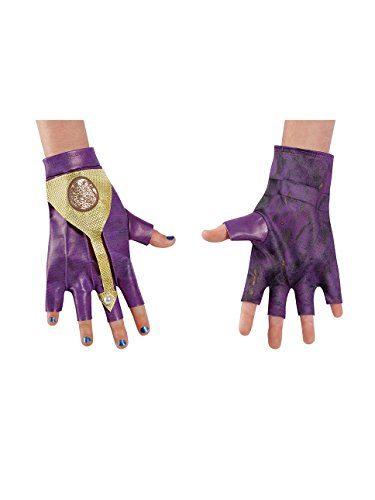 Disguise Mal Descendants 2 Glove -