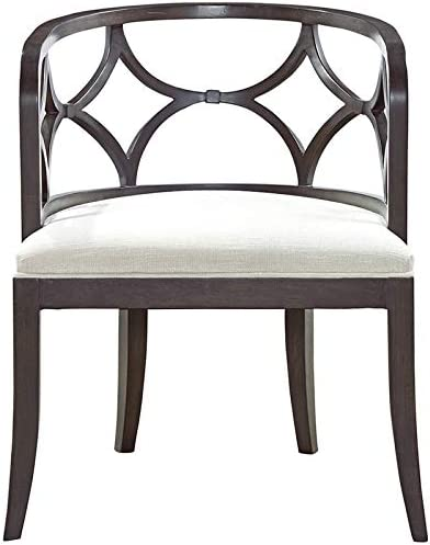 Universal Furniture Carmichael Accent Chair