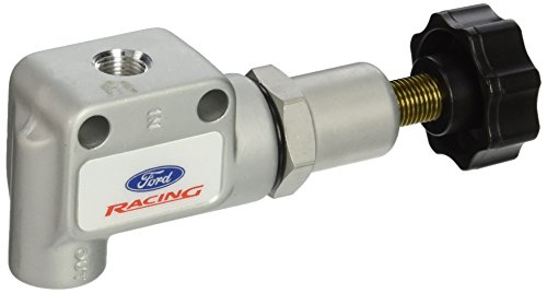 Ford Racing M2328C Brake Proportioning Valve