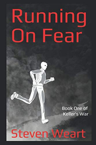 100 Best Running Books of All Time - BookAuthority