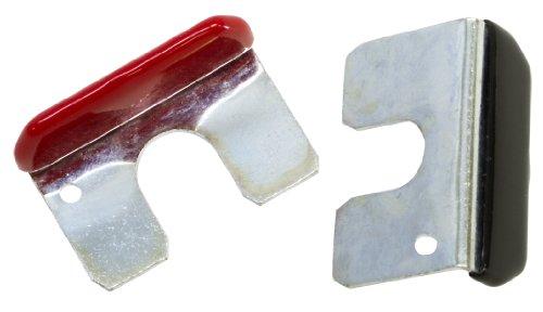 e Retaining Clip Tool Set (Fuel Line Retaining Clip)