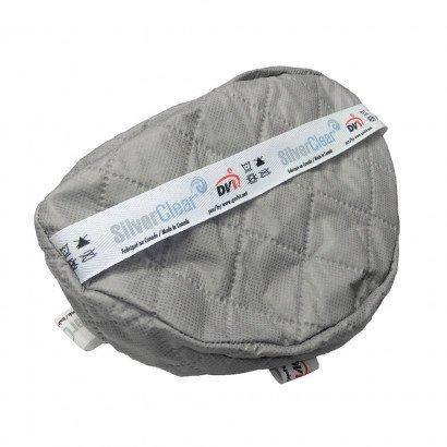 FILT-30DVI-Cloth Filter 4-Gallon