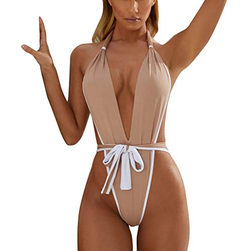 Bikini-Swimwear-for-Women-Snake-Print-Sexy-Deep-V-Neck-Bandage-Swimsuit-Bathing-Suits-Beachwear-Tankini-WEI-MOLO