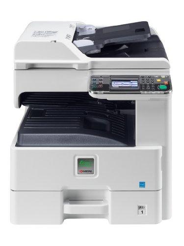 KYOCERA FS -6530MFP/KL3 Laser 30 ppm 600 x 600 dpi A3 ...