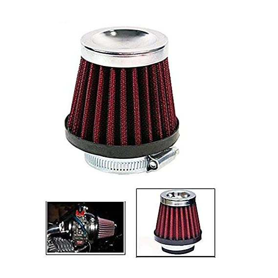 PA HP High Performance Motorcycle/Bike Air Filter for Honda CB Twister
