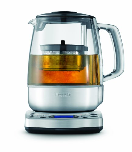 Breville BTM800XL One-Touch Tea Maker by Breville (Image #4)