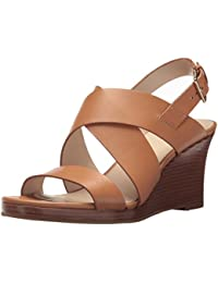 Women's Penelope II Wedge Sandal