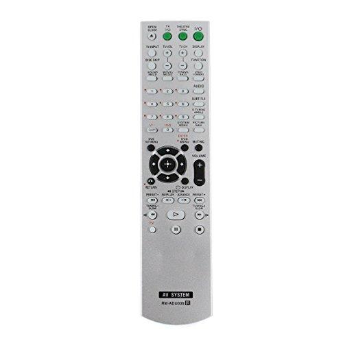 vinabty-new-rm-adu005-replace-av-system-remote-fit-for-sony-dav-dz630-hcd-dz630-dav-hdx265-hcd-hdx26