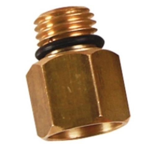 FJC 6827 Refrigerant Hose Adapter