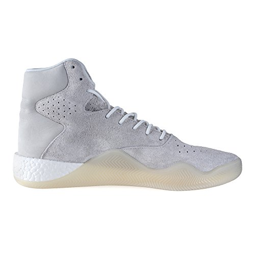 Adidas Heren Tubular Instinct Jc Sneakers ... Wit