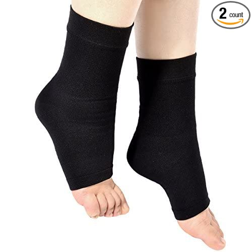 Liomor Foot Sleeves For Plantar Fasciitis