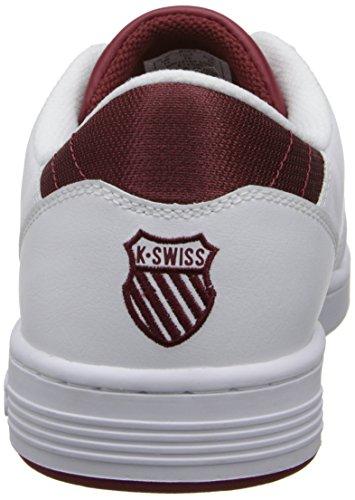 K SWISS Lozan III