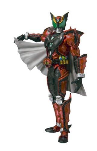 masked rider blade - 9