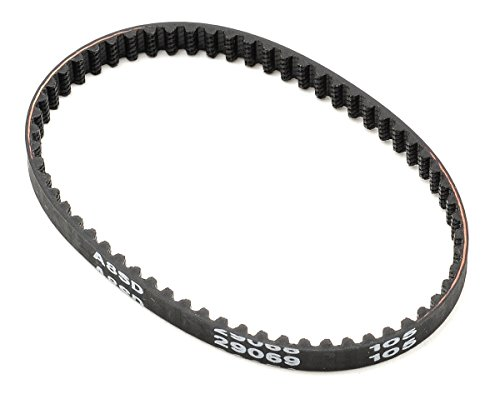 Kyosho 180 RRR SP Drive Belt ()