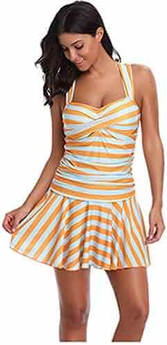 f3c25f745e1d1 Special- Love Women Swimwear Sexy Female Push Up Swimsuit Sexy Bikini Set  Retro Summer Beach