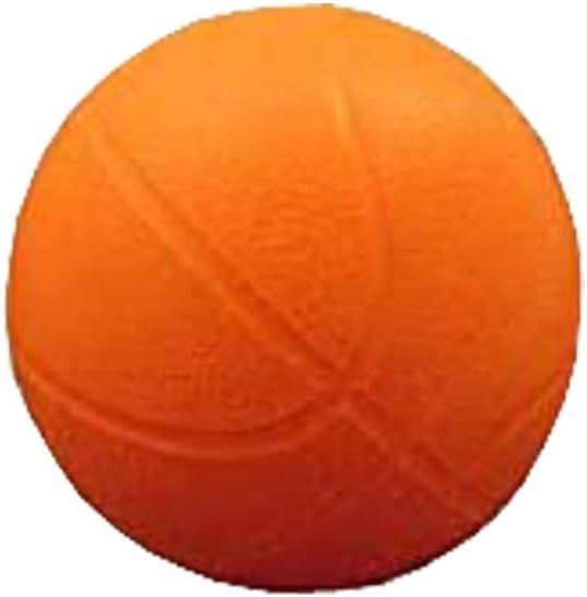 Fisher Price crecer a Pro baloncesto – Bola de repuesto: Amazon.es ...