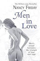 Men In Love