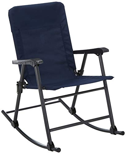 (Prime Products 13-6501 Elite Folding Rocker)