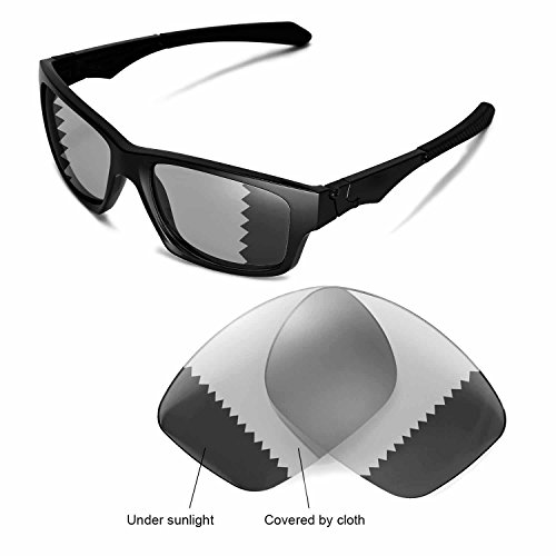 cofery-lenses-for-oakley-jupiter-squared-multiple-options-available-transition-polarized