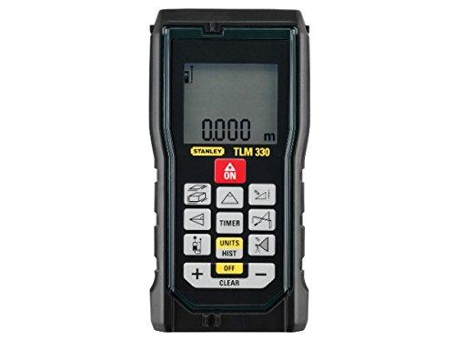 Stanley STHT1-77140 TLM330 Mesure laser distance