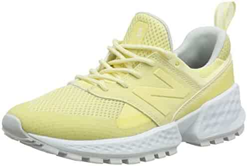 4ec69f865747e Shopping Amazon Global Store - 4 - Yellow - Shoes - Women - Clothing ...