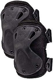 Hatch XTAK Tactical Knee Pads