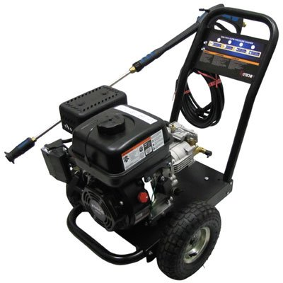 Power Washing Machine >> Amazon Com Multi Functional 3 000 Psi Premium Variable