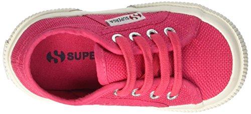 Cotu 1705 rosso Lace Superga Azalea Adulto Rosa Up Unisex 16wnq