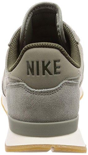 Interenationalist Dark Stucco Kaki dark Nike Stucco OqxdEaOR