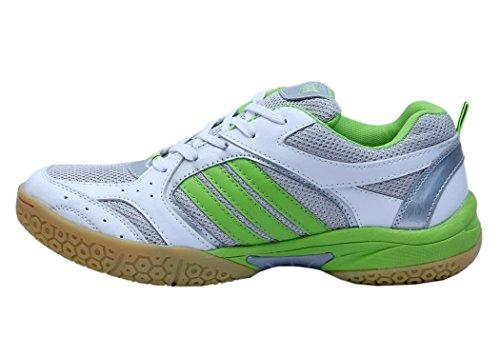 mit Importiert M Sohle Firefly Schuh Phylon Krepp Gewebe Badminton M Mars amp; Geschwindigkeit Z8rZR4q0