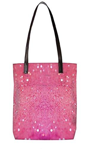 Snoogg Strandtasche, mehrfarbig (mehrfarbig) - LTR-BL-3363-ToteBag
