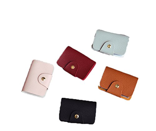 Bag Bucket Messenger Small Phone Bag 4 Sets Mobile Mother Bag Women's Tassel Purse Shoulder New Four OzqIdz