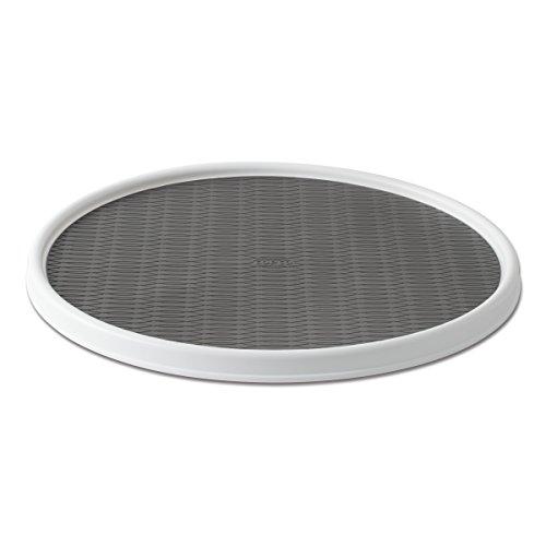 Hardware for Kitchen Cabinet Lazy Susan: Amazon.com