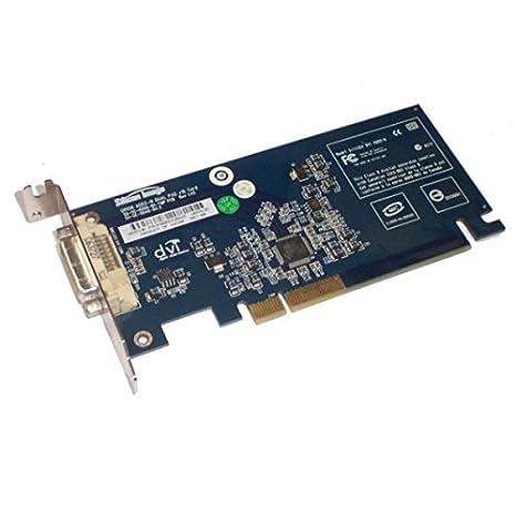 Kingston-Adaptador DVI-D ADD2 N-Pci-Express HP 398333-001 ...