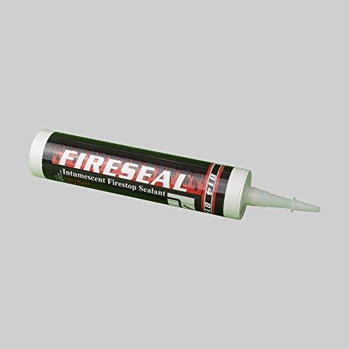 furnace sealer - 7