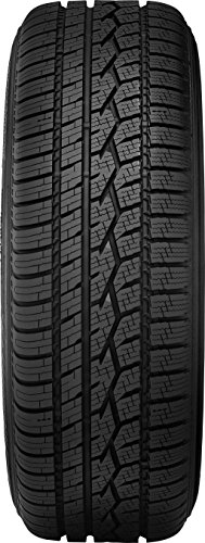 Toyo Celsius Touring Radial Tire - 215/60R16 95H by Toyo Tires (Image #3)