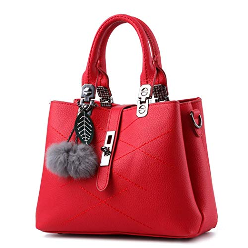 Sac Sac Coocle Rouge Coocle Rouge Sac fille Coocle fille TaqczwA