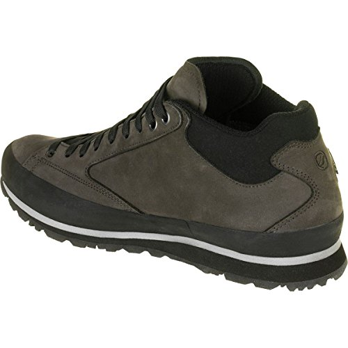 Women's Lady Women's Mojito Mojito Brown Lady qfg46