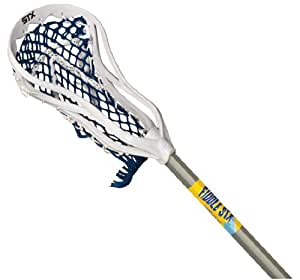 STX FiddleSTX Single Mini Super Power with Plastic Handle and One Ball, 30-Inch