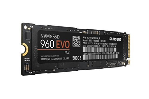 samsung-960-evo-series-500gb-nvme-m2-internal-ssd-mz-v6e500bw