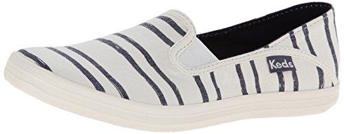 keds-womens-crashback-washed-beach-stripe-slip-on-sneaker
