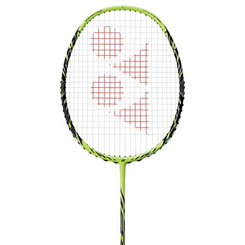 Yonex Nanoray Z Speed Badminton Racket