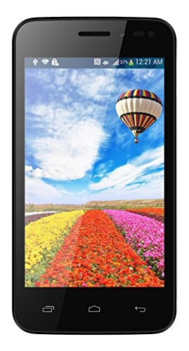 RCA 4 Inch Unlocked Smartphone Android