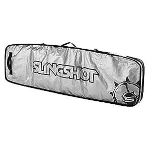 Slingshot Twin Tip 147cm Board Sleeve