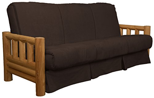 Tremendous Top 9 Best Slpper Sofa Beds Consumer Reports Reviews 2020 Ocoug Best Dining Table And Chair Ideas Images Ocougorg