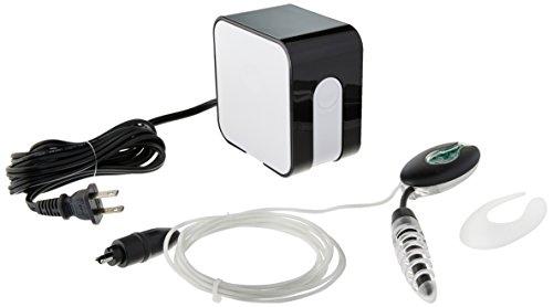 BiOrb 46003.0 Intelligent Heater 50 W with Power pod Aquariums by biOrb